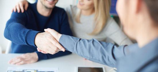 Conseiller aide calcul crédit d'impot recherche