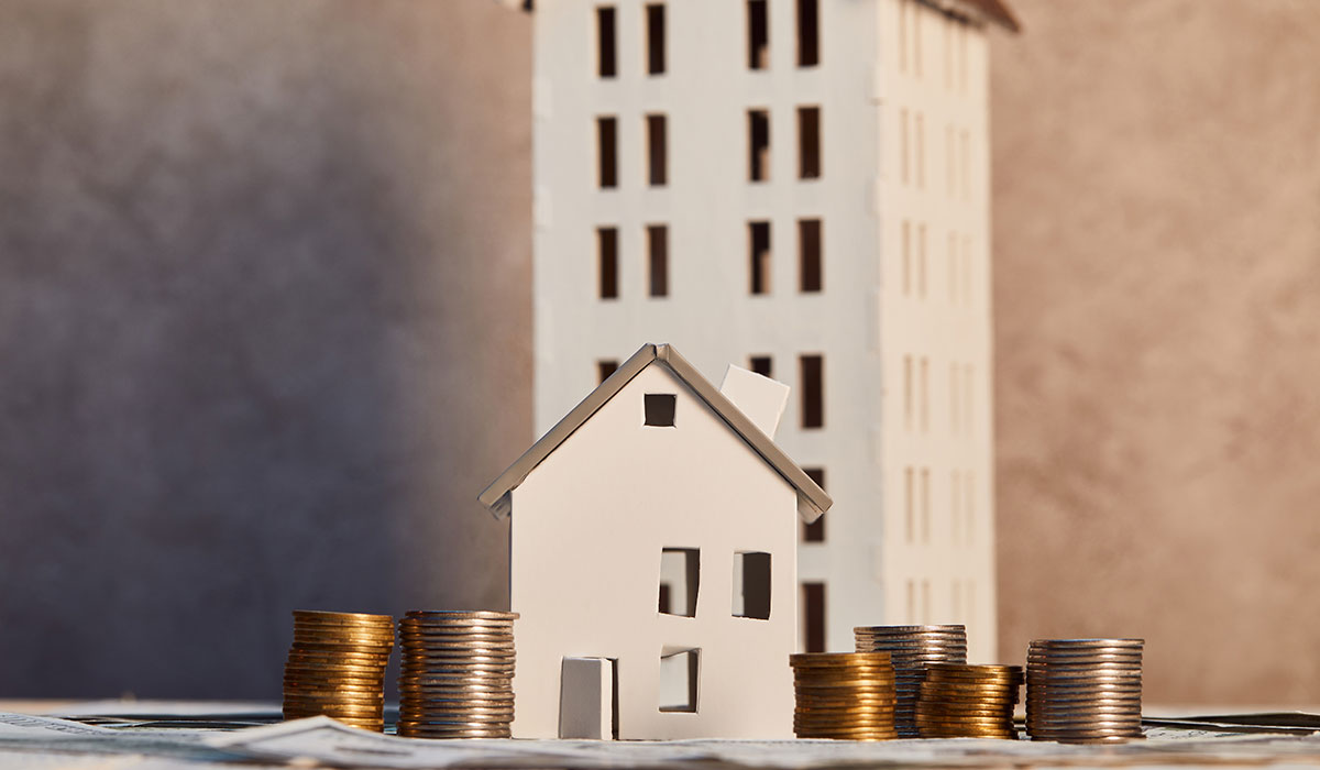 Calculer sa rentabilité locative
