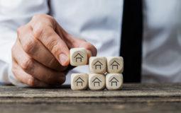 construire son empire immobilier